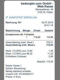 Ortstaxe-Wien-Berechnung-Vorschau_Web-Kasse