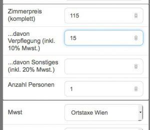 Ortstaxe-Wien-Eingabe_Web-Kasse