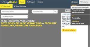 Web-Kasse Gutschein Verkauf Produkt_00