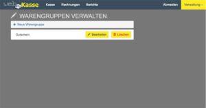 Web-Kasse_Gutschein_Verkauf_Produkt_03