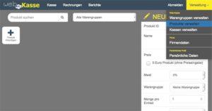 Web-Kasse_Gutschein_Verkauf_Produkt_04