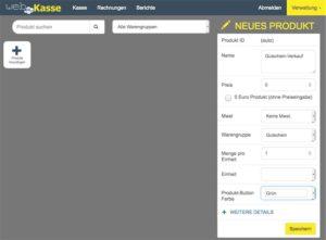 Web-Kasse_Gutschein_Verkauf_Produkt_05