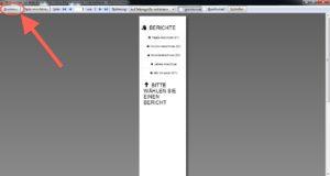 6 - Firefox Drucken