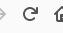 Firefox_refresh_symbol_bigger_V57